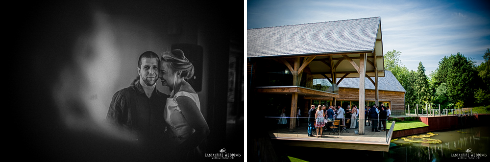 The Mill Barns Alveley Wedding Photography