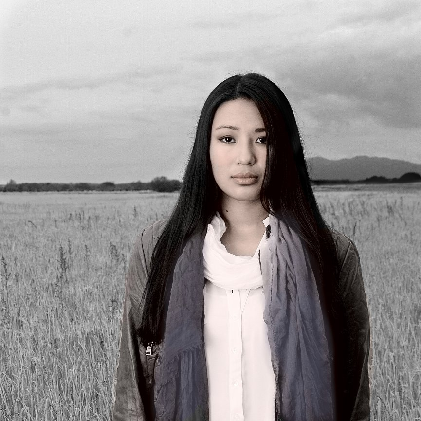 Blog - Project 562- A Photo Project by Matika Wilbur documenting ...