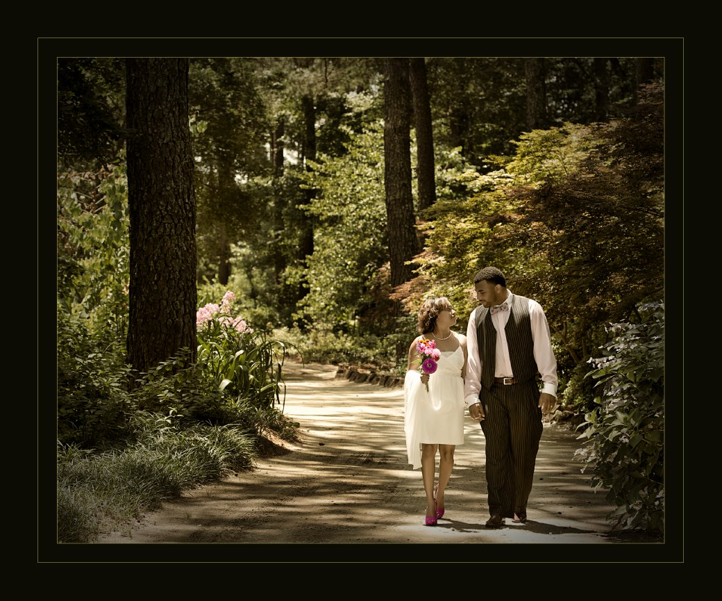 Home - George Joell 3 Photography - Wedding Photographer - Maternity ...