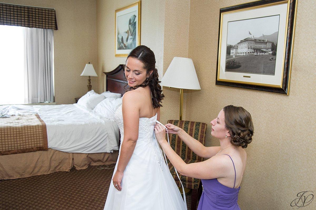 lake george weddings, jessica painter photography