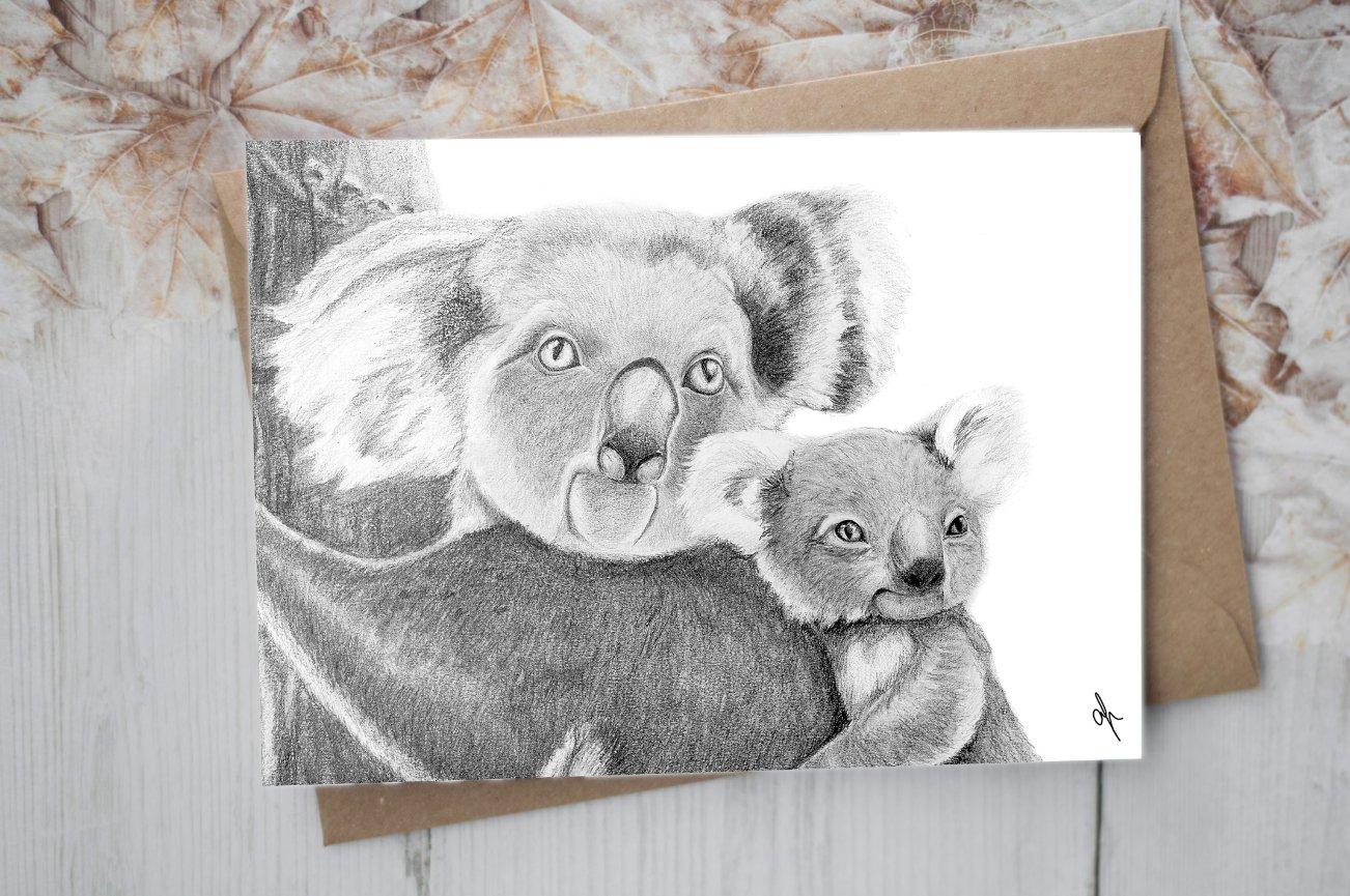 Koalas Photofish