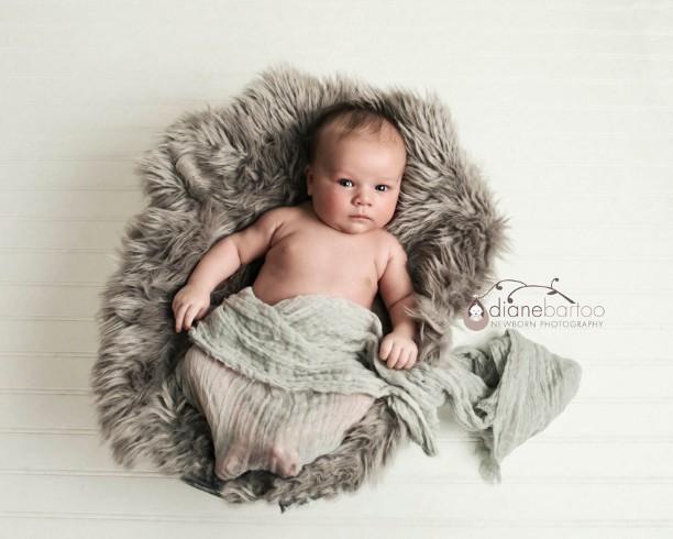 Eastvale Newborn Photography