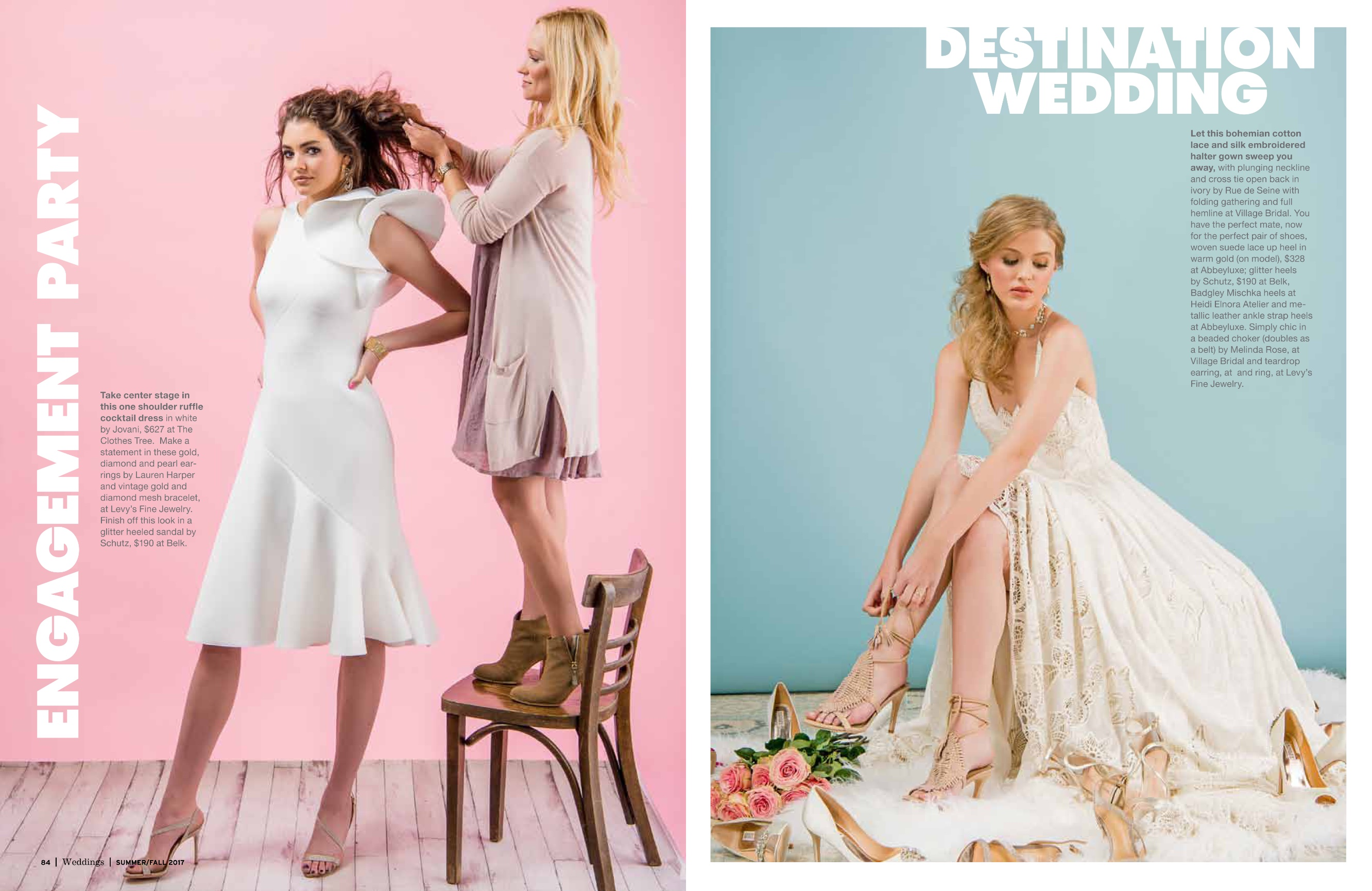 Luxury Mother Of The Bride Dresses Belk Composition - All Wedding ...