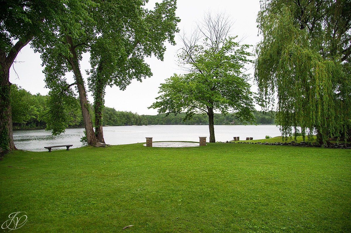 photo of Crooked Lake in Averill Park, NY