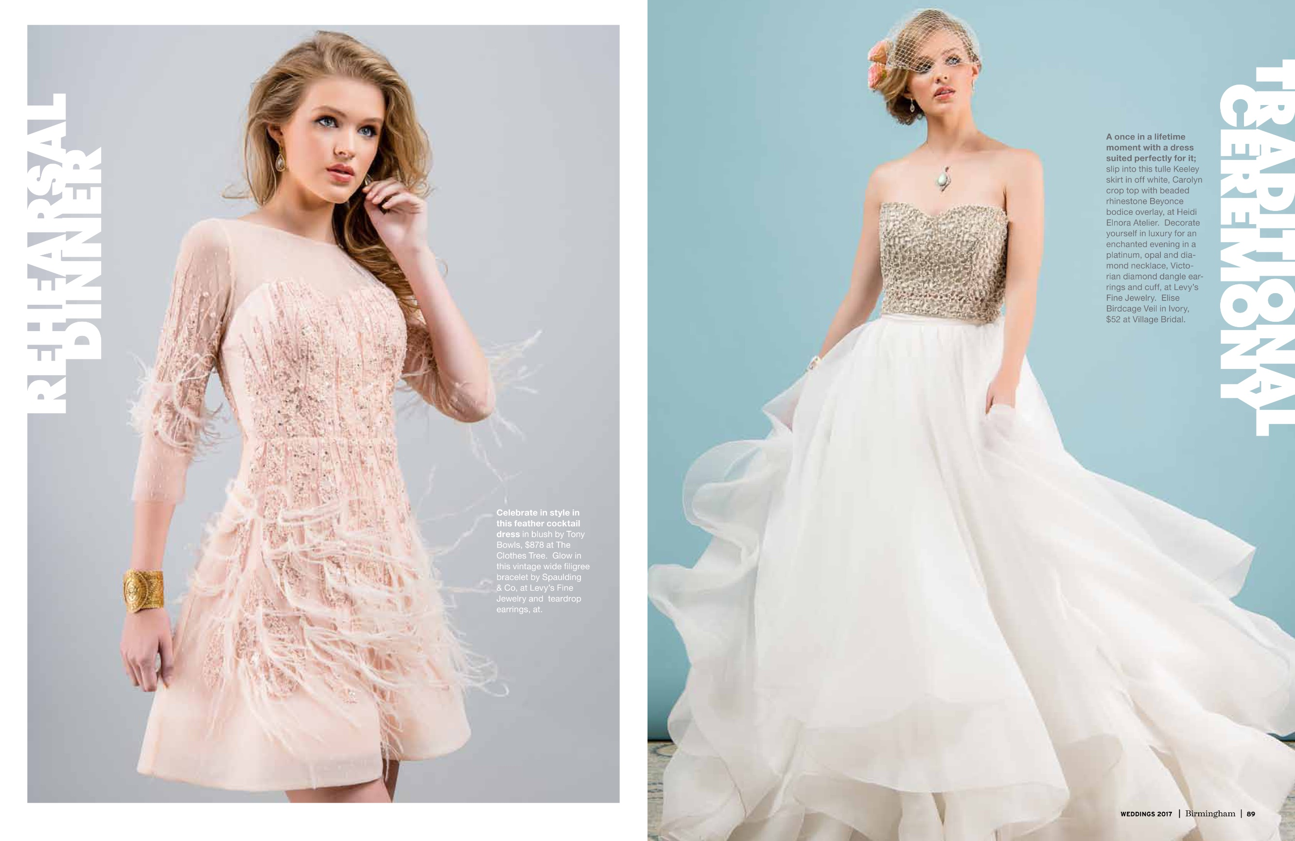 covers - Heather Durham Photography