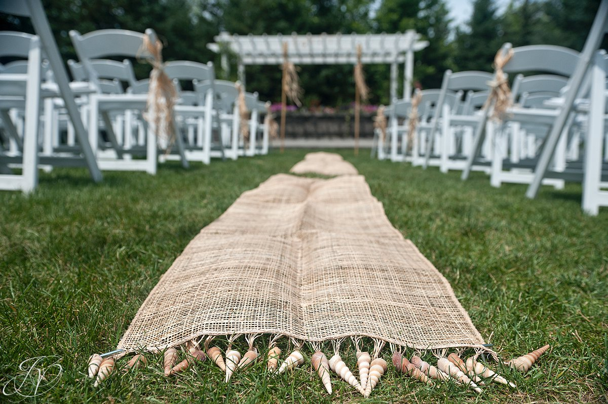 Settle Hill Tree Farm Wedding ,Albany Wedding Photographer, Michele and Sean, wedding detail photos
