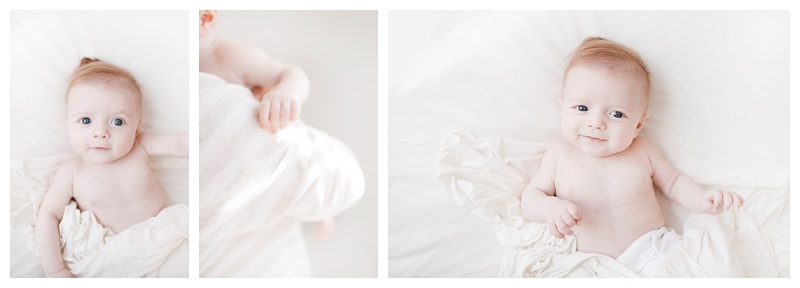 lifestyle-newborn-photography-los-angeles