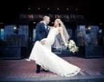 Southern New England Weddings