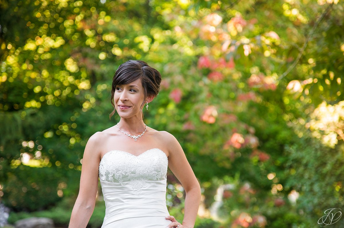 lipstick n lashes bride, jessica painter photography