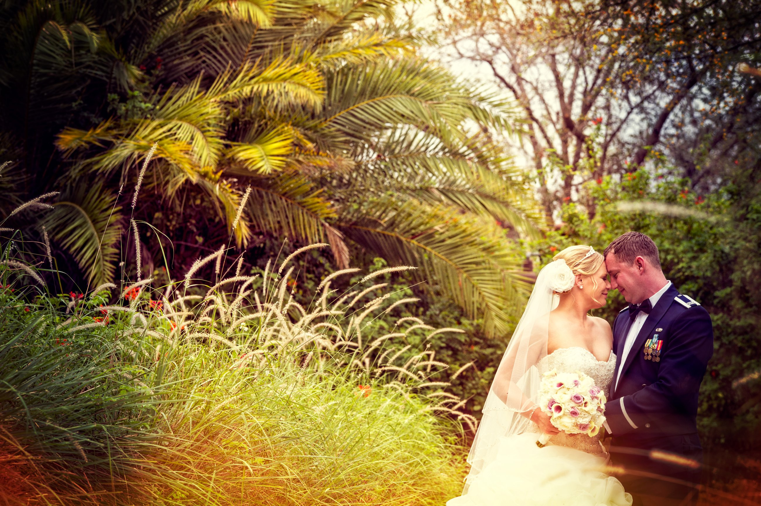 Misty Miotto Photography - Orlando Wedding Photographer - Favourite ...