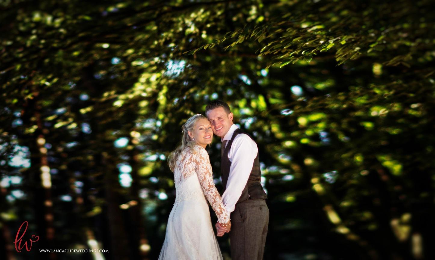 Mad Wedding Photography
