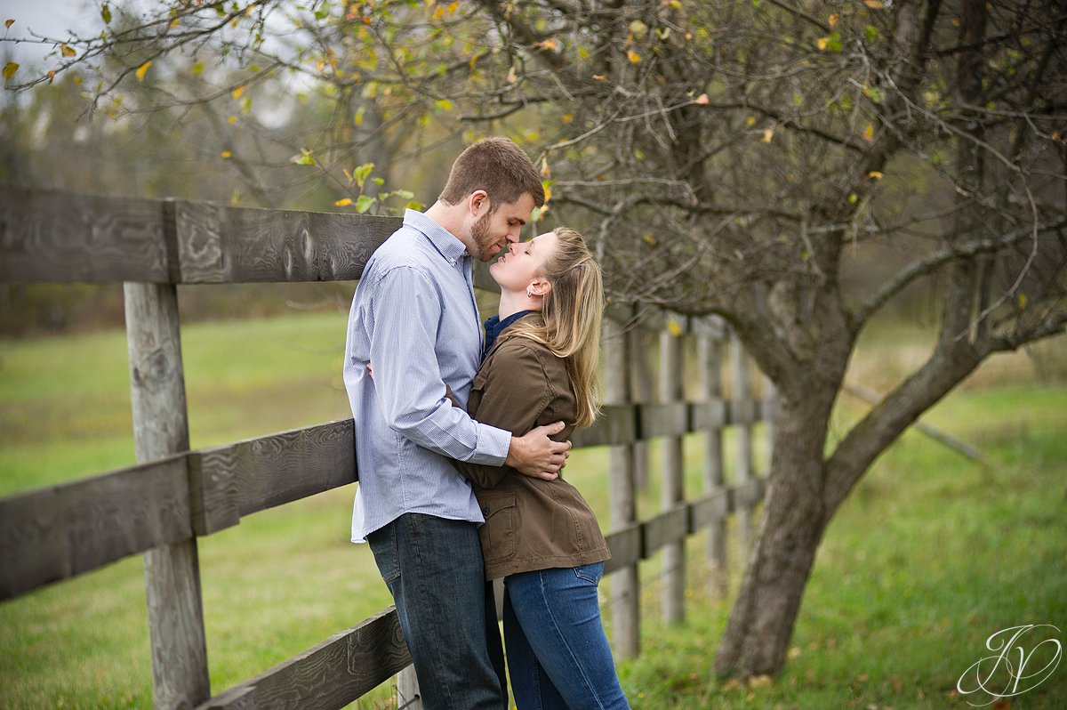 Saratoga Springs Engagement Photographer, Albany Engagement photography, Newly engaged photos, Saratoga portrait photographer