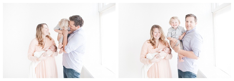 natural-light-newborn-and-family-photography