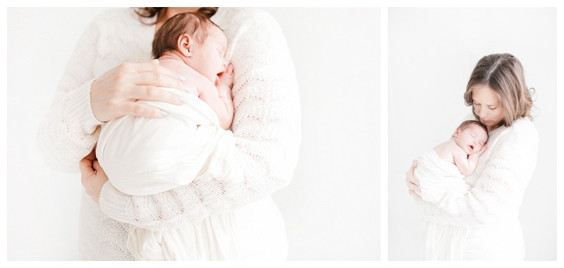 natural-newborn-photography-los-angeles