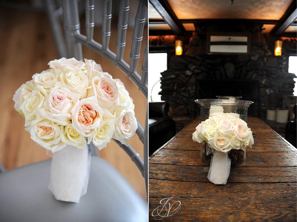 wedding flower photos, pre wedding photos, Crooked Lake House wedding, Albany Wedding Photographer, old daley inn