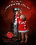 Detroit Red Wings & Detroit Pistons Championship Parades Highlights