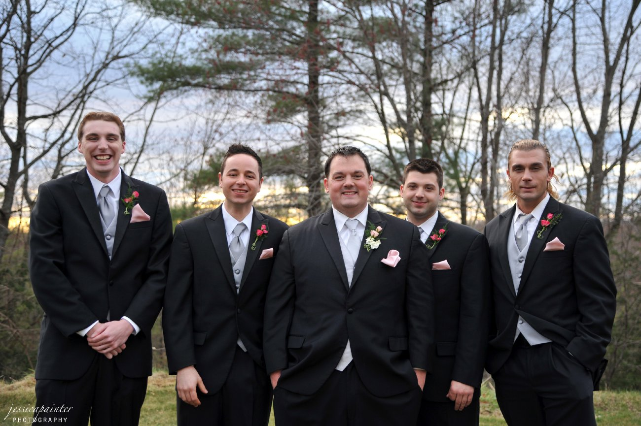 Wedding party, groomsman photos, Wedding Photography, Longfellows, Saratoga, NY
