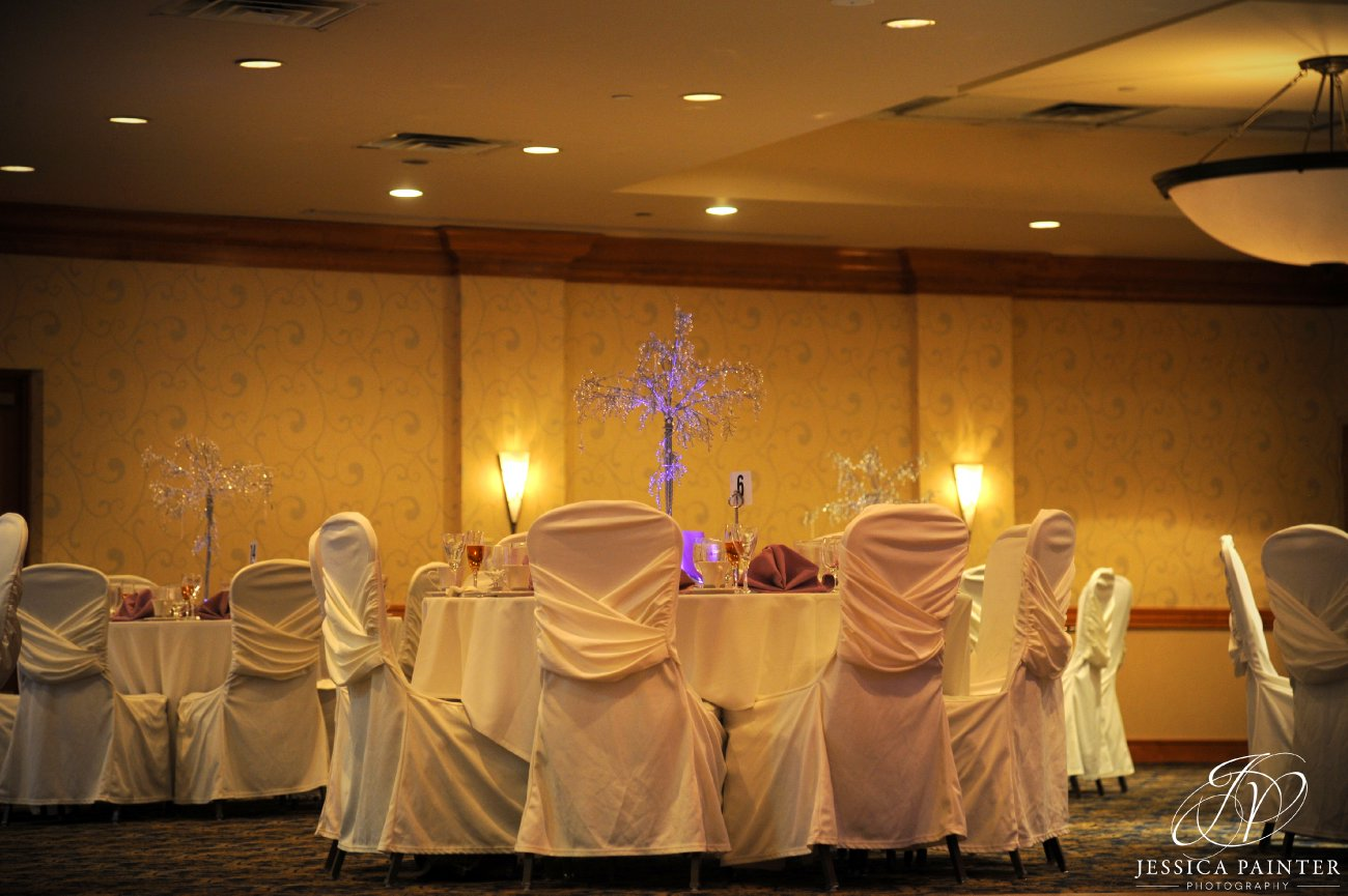 albany wedding, schenectady wedding, reception detail shots