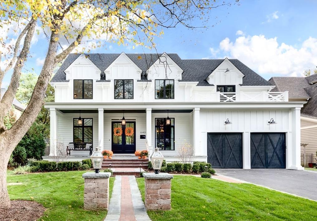 Picture Perfect House Blog Naperville Il