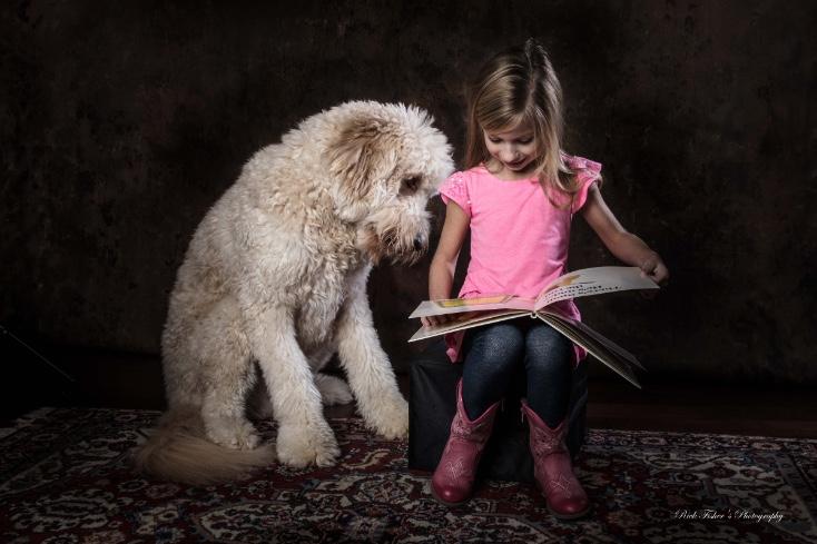 boy dog meets girl dog cast