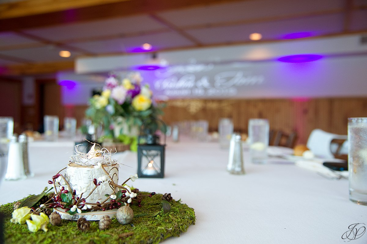 lake placid boat house wedding lake placid club house wedding