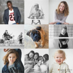 Nine Favorites from 2017