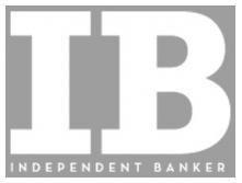 independent banker