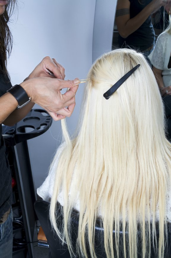 Tips for dying hair extensions khairmax tips for dying hair extensions pmusecretfo Images