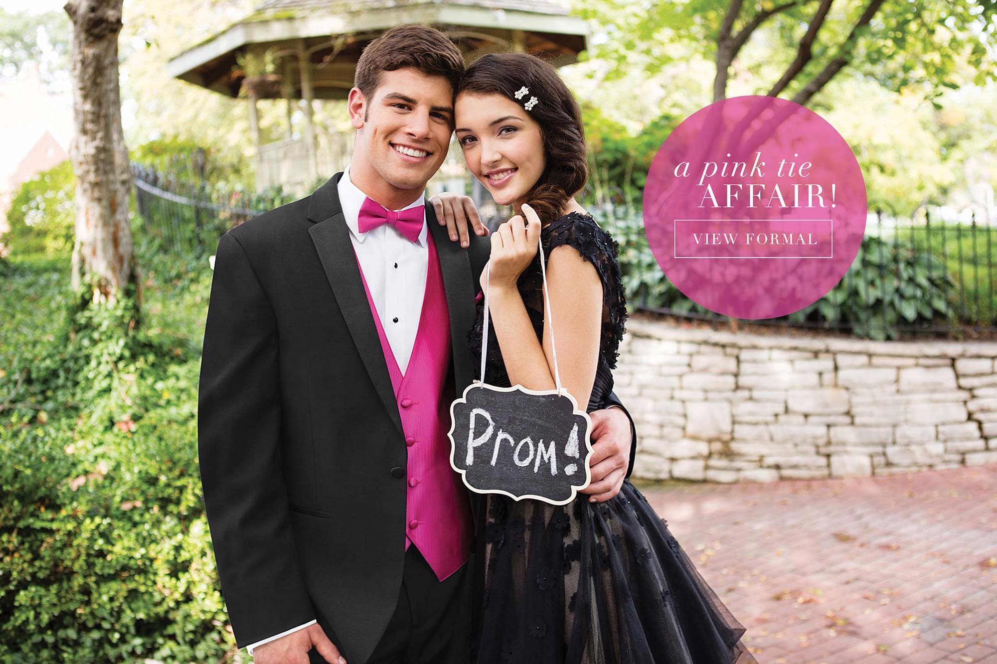 Prom Dresses Tulsa | Wedding Dresses Tulsa | Bridal Dresses Tulsa ...