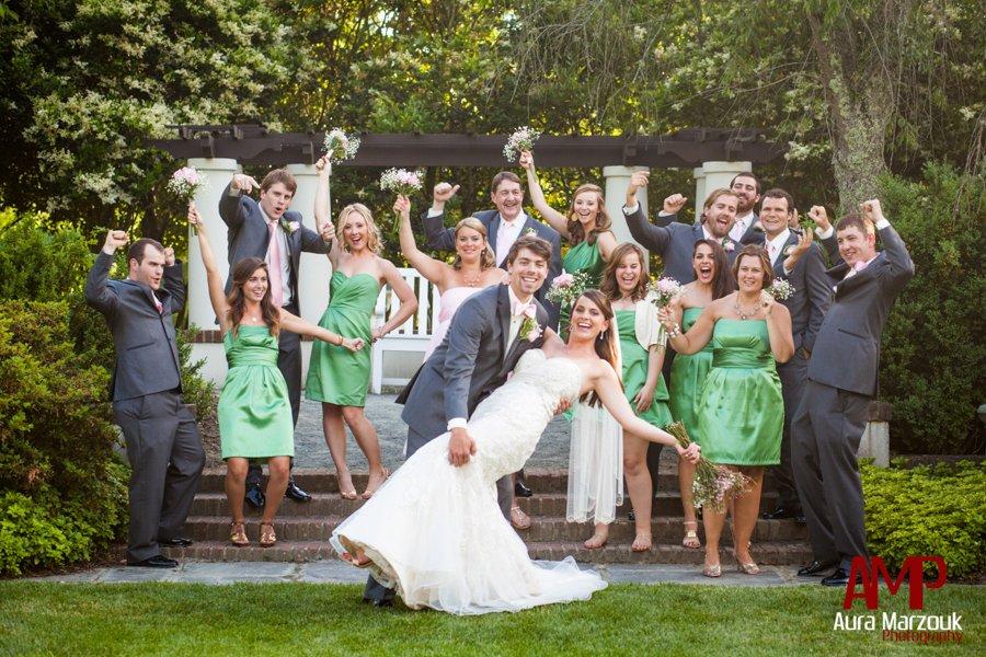 Green And Grey Wedding Theme Images - Wedding Decoration Ideas
