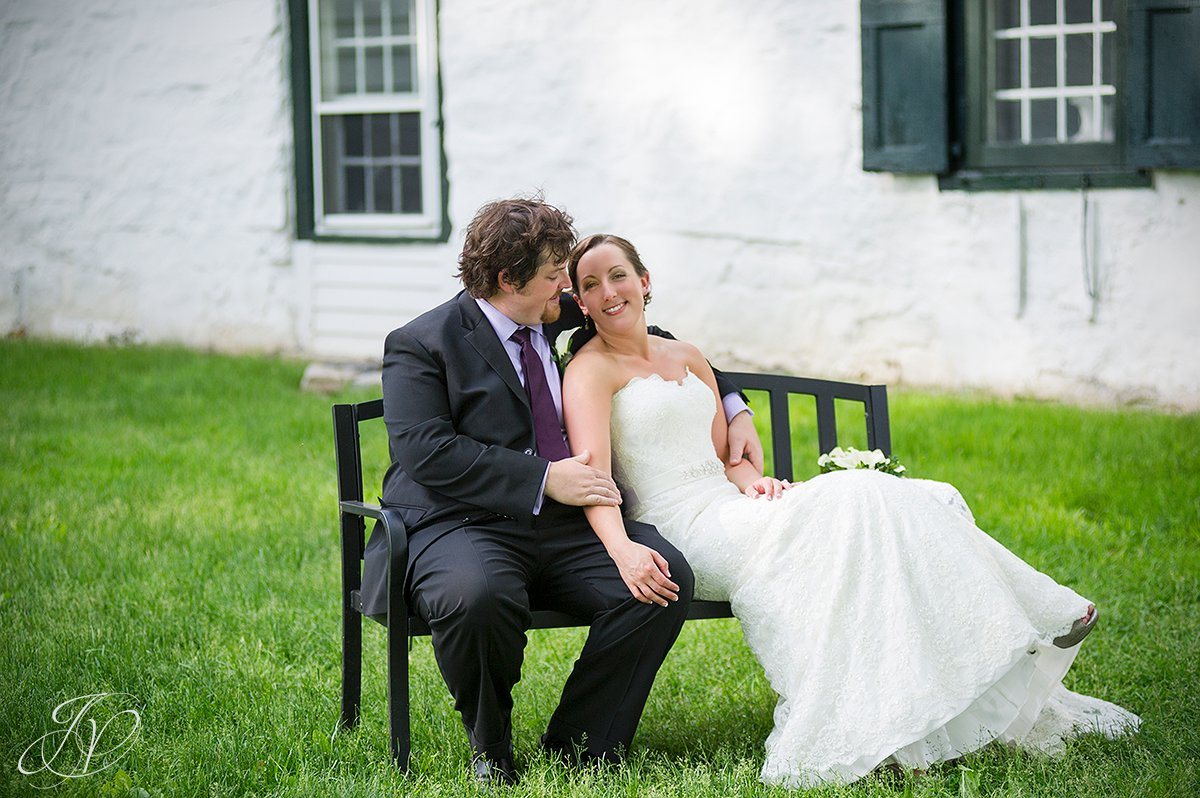 candid bride and groom portrait, happy bride and groom portrait, wedding at mabee Farms, Schenectady Wedding Photographer, Key Hall Proctors reception