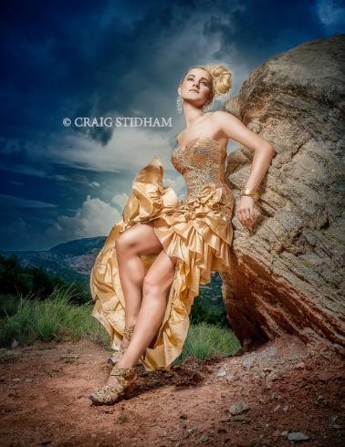 Amarillo Senior Photography by Craig Stidham, amarillo senior, amarillo senior portraits, amarillo photography, craig stidham