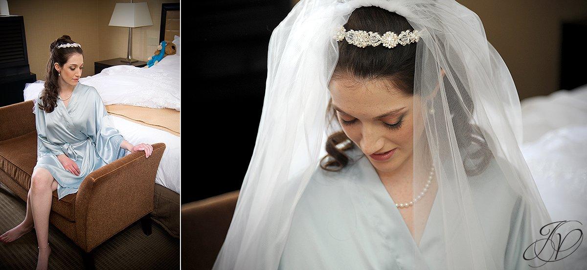 beautiful bride photo, before the ceremony photo, The Canfield Casino wedding, Saratoga Wedding Photographer, wedding detail photo, pre wedding photos