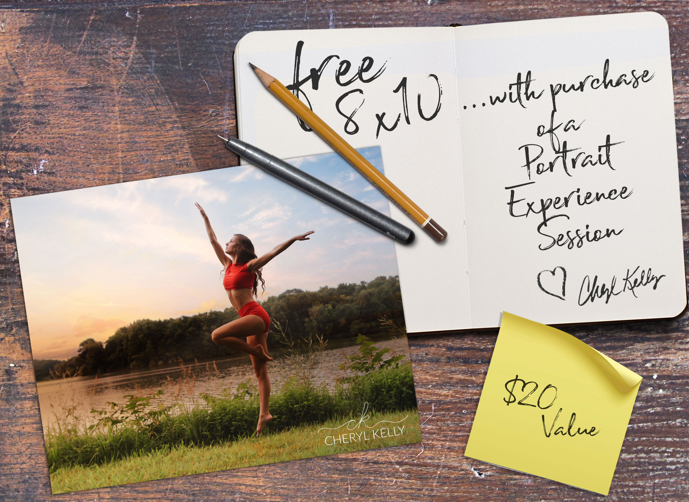 001sketchpad_Free8x10_PROMO
