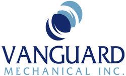 Vanguard Mechanical Inc  - Careers