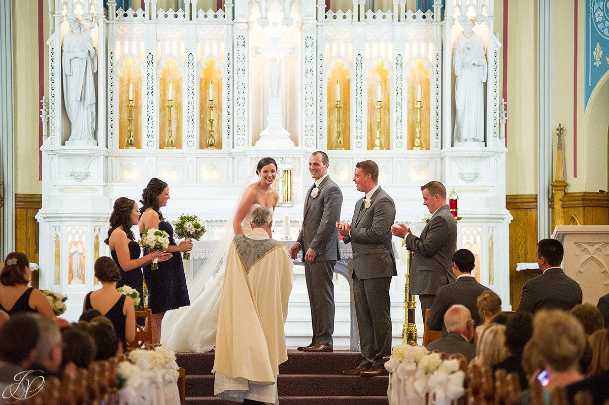 jessica painter photography, saratoga springs wedding photographer