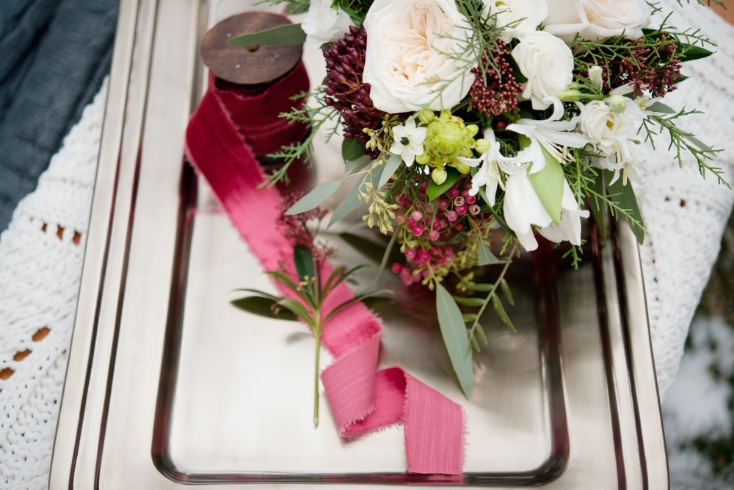 Holiday bouquet recipe flowers by janie flowers by janie is a boutique floral studio located in calgary alberta specializing in natural modern and sophisticated wedding and event floral design mightylinksfo