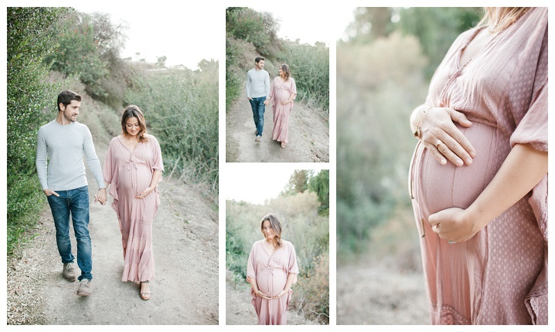 pregnancy-photography-los-angeles