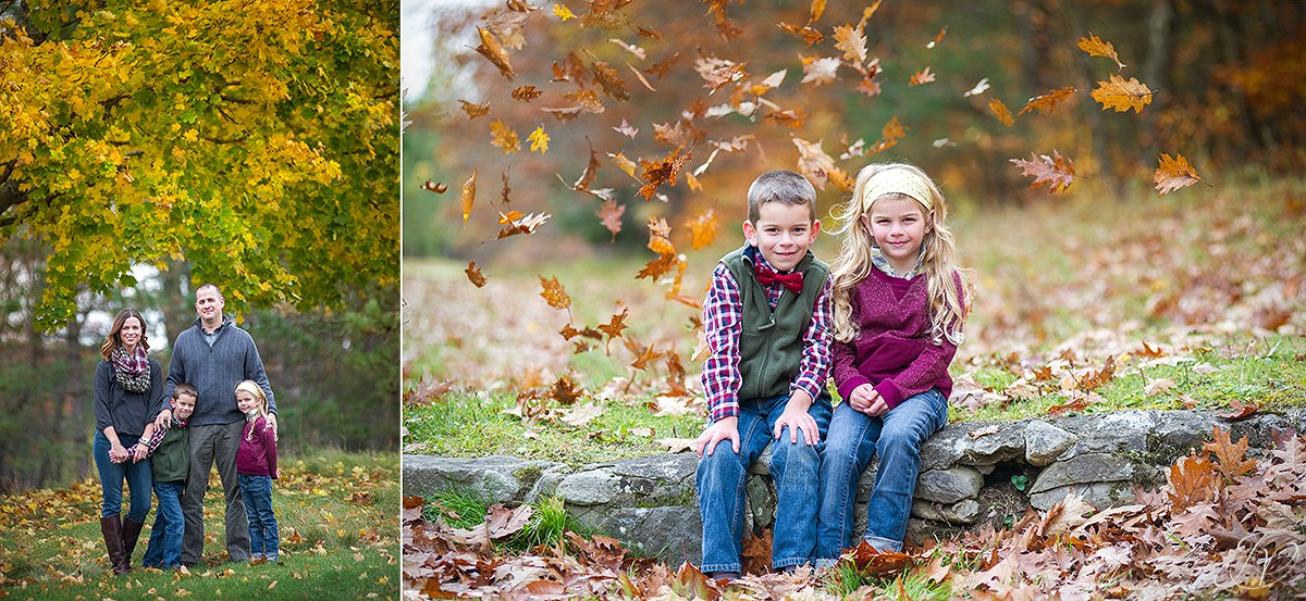 jessica painter photography, albany portrait photographer