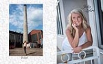 Tips to choose the right Senior Portrait Photographer for YOU!