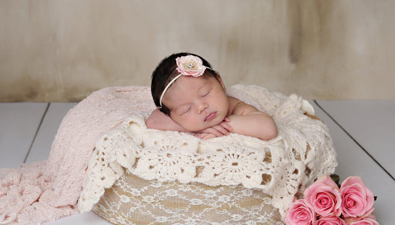 Brand New Soul Photography | Maternity Newborn Baby