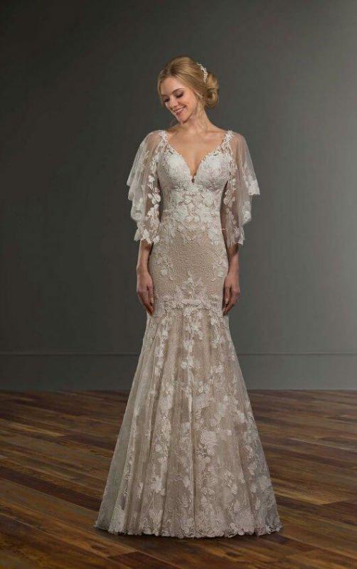 Blog White Of Dublin Wedding Dresses Columbus