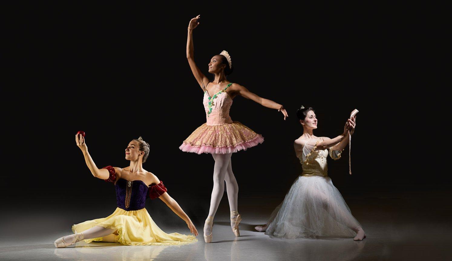Kết quả hình ảnh cho ballet