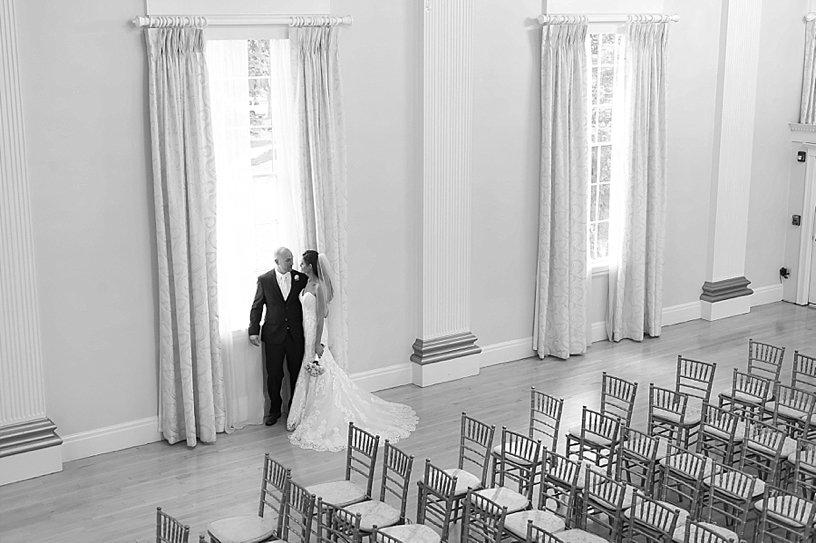 topsfield common 1854 wedding ceremony