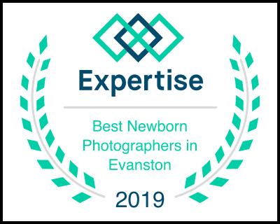 Evanston Top Photographer